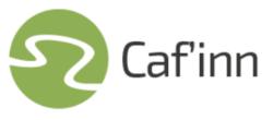 Caf'Inn